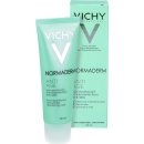 Vichy Normaderm Anti Age Resurfacing Care 50 ml