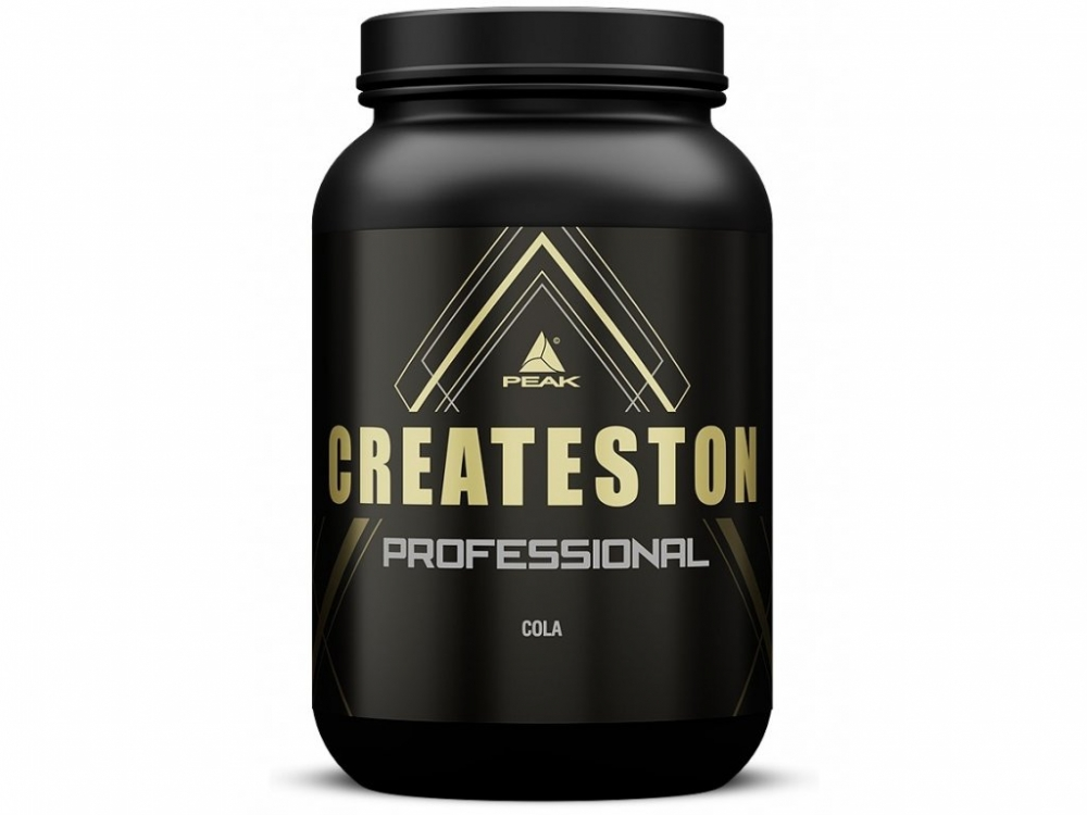 Peak CreaTeston Professional 1575 g